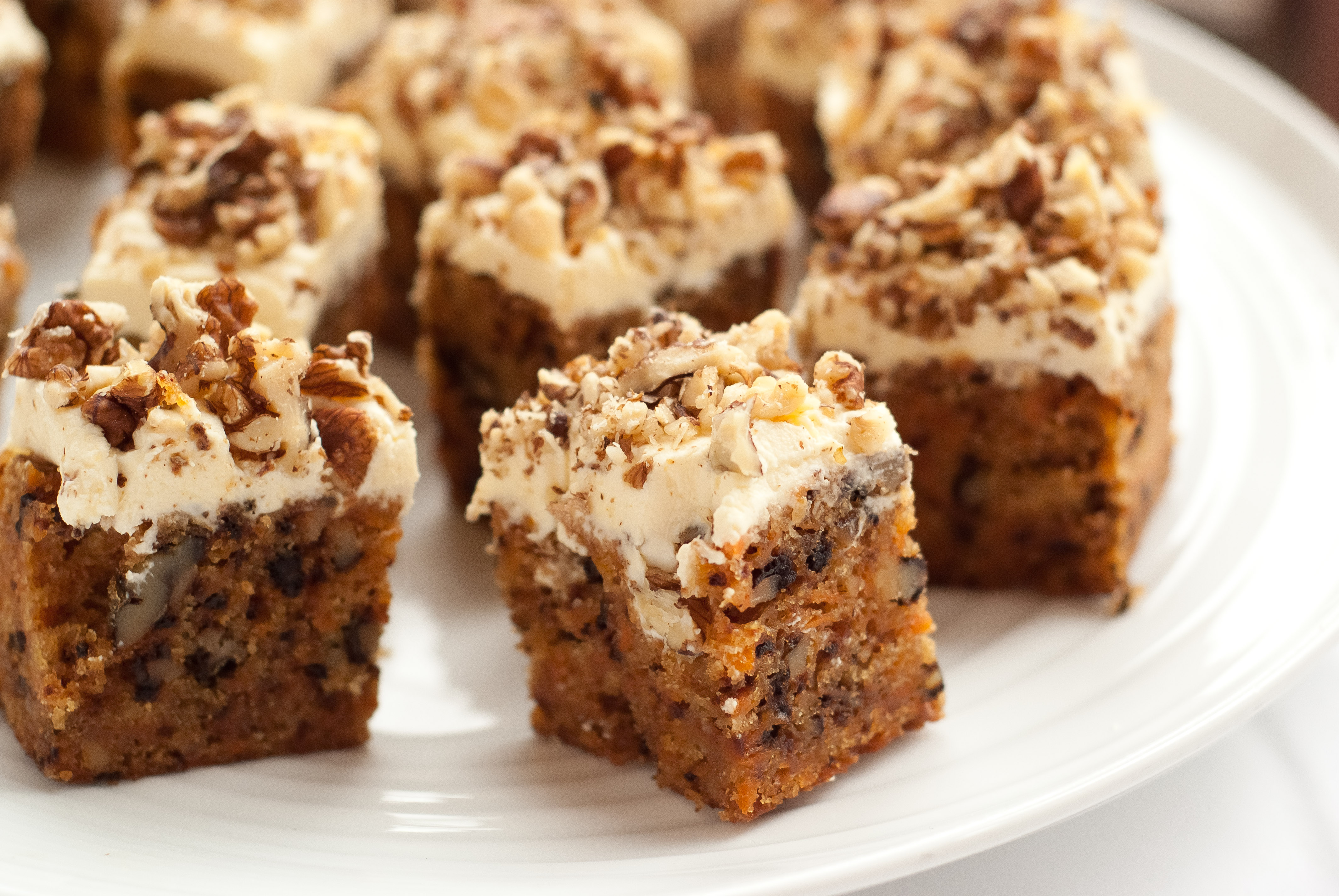 Carrot Cake Recipe Uk With Oil: Recipe Search